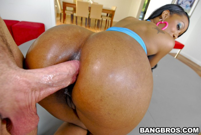 America Moore Anal Sex